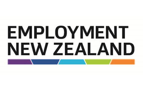 Property Management Jobs New Zealand